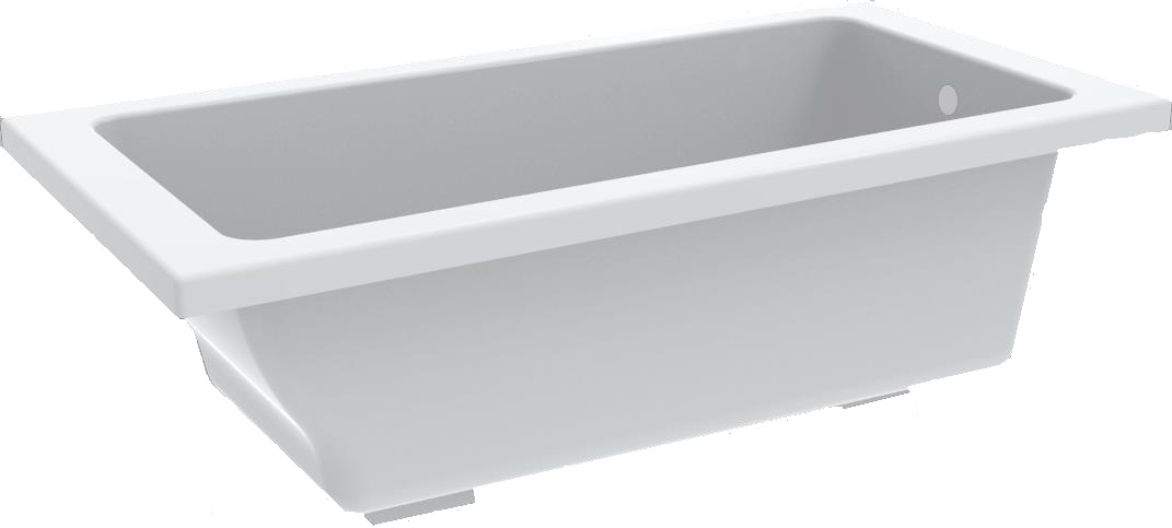 BT2090AC5 BATH TUB - Signature Plumbing Specialties
